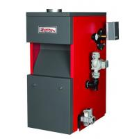 Buy cheap Boilers from wholesalers