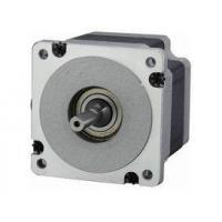 Buy cheap Single / Two Phase Micro Hybrid Stepper Motor High Torque Small Size from wholesalers