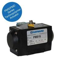 Buy cheap Pneumatic Actuator from wholesalers