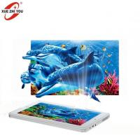 Buy cheap China Cheap Price Tablet PC OEM ODM Android Laptop 8 Inch Rockchip Tablet Pc Projector from wholesalers
