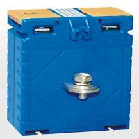 Buy cheap Current Transformer MES Series from wholesalers