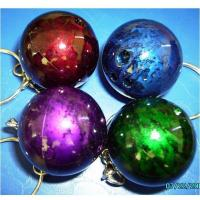 Buy cheap Bowling Ball Key Chain from wholesalers