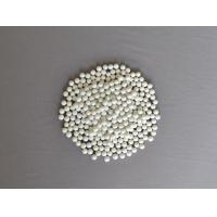 Buy cheap 95% ALUMINA CERAMIC BALL from wholesalers