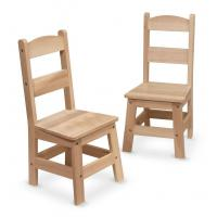 Buy cheap Toddler Wooden Chairs from wholesalers