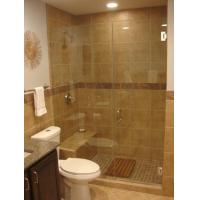 Buy cheap Shower Ideas For Small Bathroom from wholesalers