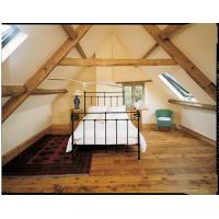 Buy cheap Attic Loft Conversion from wholesalers