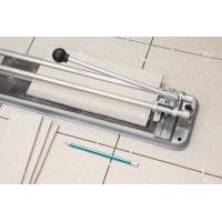 Buy cheap Small Tile Cutter product