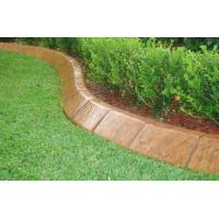 Buy cheap Garden Edging Lowes from wholesalers