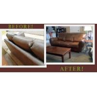 Buy cheap Stain For Leather Furniture product