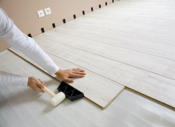 Buy cheap Alternatives To Hardwood Floors from wholesalers