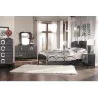 Buy cheap Bedroom Furniture Tampa from wholesalers