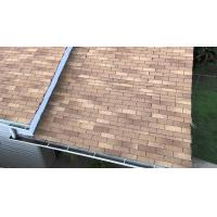 Buy cheap 3 Tab Roofing Shingles from wholesalers