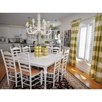 Buy cheap Kitchen Table Decorating Ideas from wholesalers