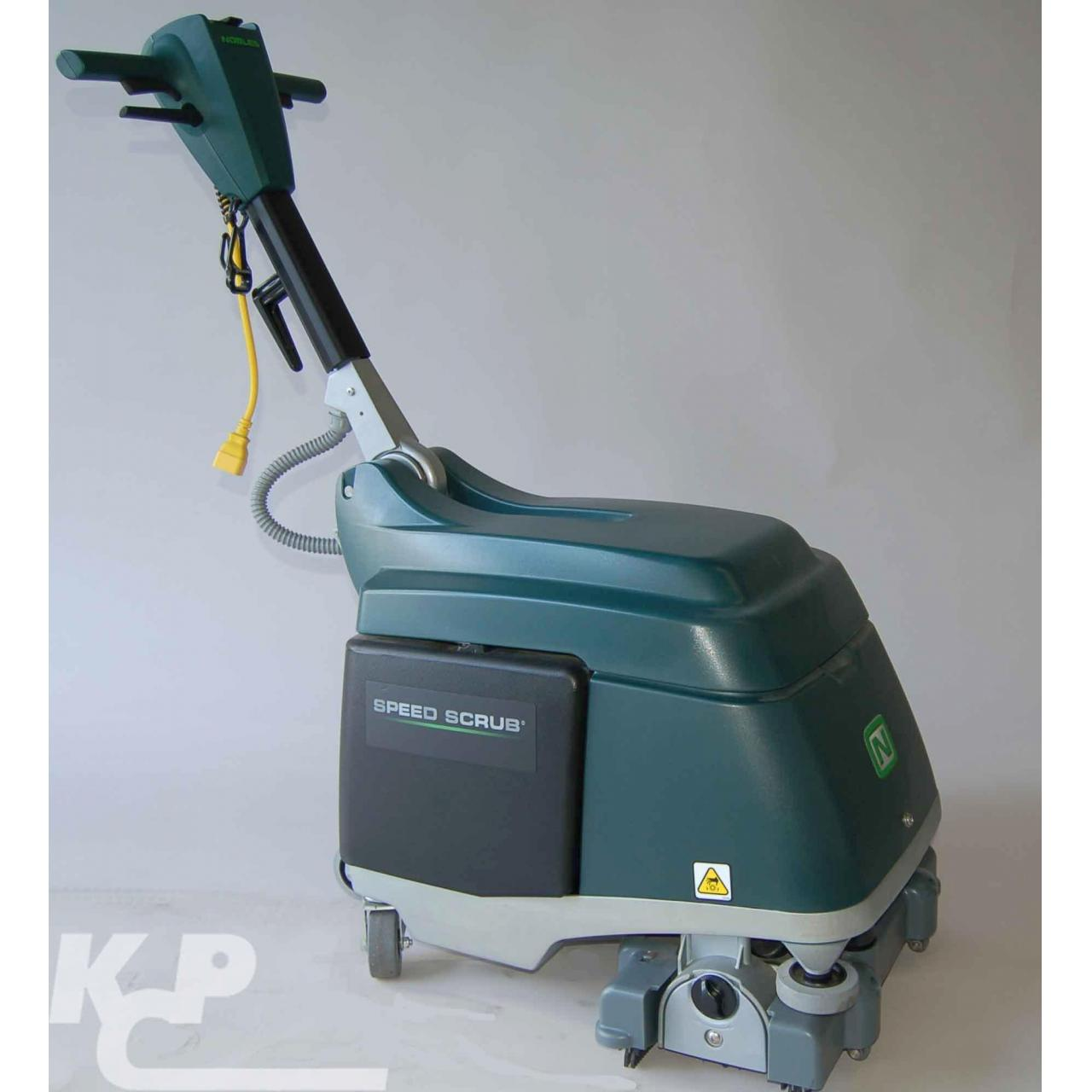 Buy cheap Used Floor Scrubbers For Sale from wholesalers