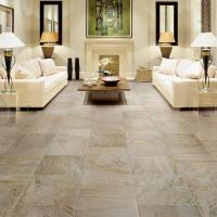 Buy cheap Mannington Ceramic Tile from wholesalers