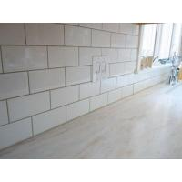 Buy cheap Tec Tile Grout from wholesalers