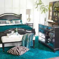 Buy cheap Pier 1 Bedroom from wholesalers