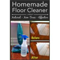 Buy cheap Natural Tile Floor Cleaner from wholesalers