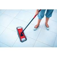 Buy cheap How To Mop Tile Floors from wholesalers