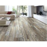 Buy cheap Porcelain Tile Wood Planks from wholesalers