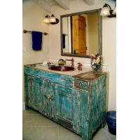 Buy cheap Distressed Furniture For Sale from wholesalers