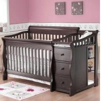 Buy cheap Affordable Baby Furniture from wholesalers