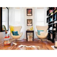 Buy cheap Master Bathroom Makeovers from wholesalers