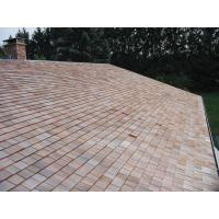 Buy cheap Roof Coatings For Shingles from wholesalers
