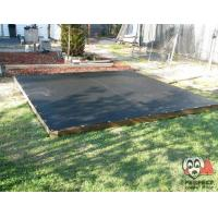 Buy cheap Dog Pen Flooring from wholesalers