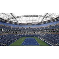 Buy cheap Us Open Tennis Roof from wholesalers