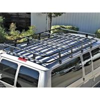 Buy cheap Aluminum Roof Basket from wholesalers