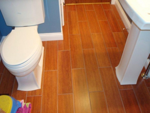 Buy cheap Cork Flooring In Bathrooms from wholesalers