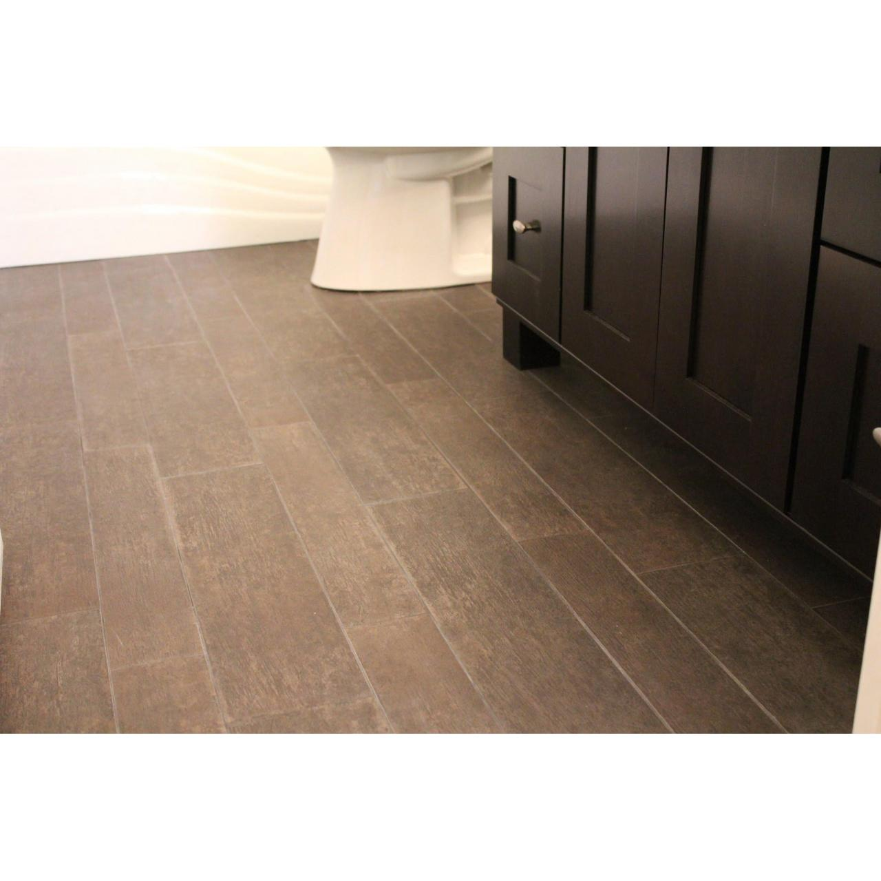 Buy cheap Wood Plank Ceramic Tile from wholesalers