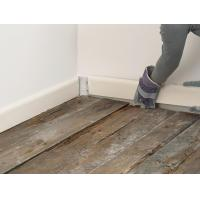 Buy cheap Install Hardwood On Concrete from wholesalers