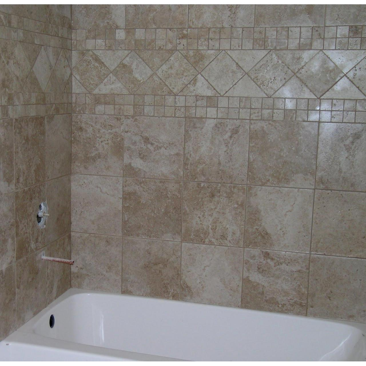 Buy cheap Bathroom Tile At Home Depot product