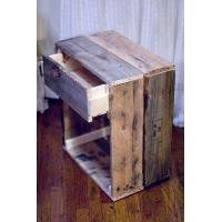 Buy cheap Making Rustic Furniture from wholesalers