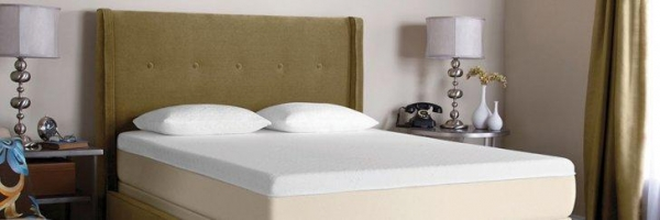 Buy cheap R And R Furniture from wholesalers