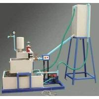 Buy cheap fluid mechanics lab from wholesalers