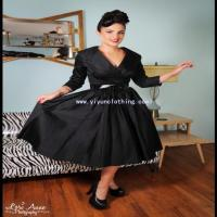 Buy cheap cheap plus size dresses for special occasions from wholesalers