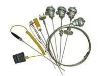 Buy cheap Armoured thermocouple from wholesalers