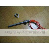 Buy cheap Threaded upward single head tube from wholesalers