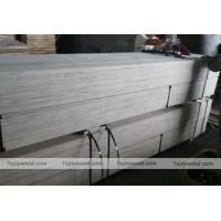 Buy cheap Finger Joint Board Poplar Material LVL Lumber from wholesalers