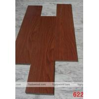 Buy cheap Finger Joint Board Engineered Wood Floor from wholesalers