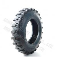 Buy cheap Excavator Tires QH107 from wholesalers