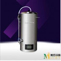 Buy cheap 20/30/60L Home Beer brew equipment from wholesalers