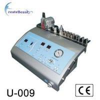 Buy cheap 4 Functional Diamond Dermabrasion from wholesalers