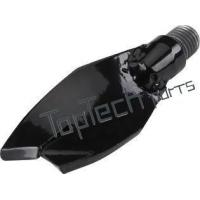 Buy cheap Earth Auger Parts--Earth Auger Drilling Bit-B from wholesalers