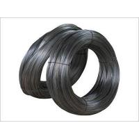 Buy cheap Cold heading steel wire rod from wholesalers