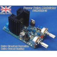Buy cheap Cyber Circuits Power Pulse Modulator - PWM-OCXi v2.1 from wholesalers