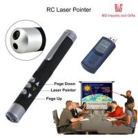 Buy cheap RC Slide Changer with Laser Pointer from wholesalers
